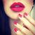 love_makeup