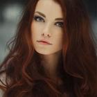 Bianca Timariu