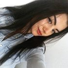Justyna G.