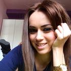 Adina Buraciuc