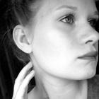 Amanda Bergdahl