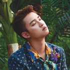 Will Song Joong