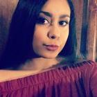 Lizeth Juarez
