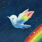 Freely ~Fly