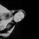 Katerine s.a