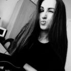 Alina Bausheva