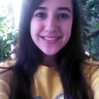 Dania Leal