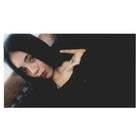 Maria_Jose