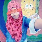 Fatim Nur Zawani