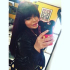 Jessbry Linarez