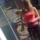 Nikki Koning
