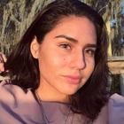 Roxana Reimundy