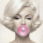 Dulce Monroe