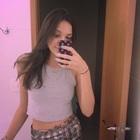 Alanis Gomes ️