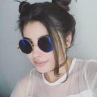Camyla Lyma