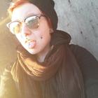 Nea Lahti