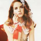 Katie.xx