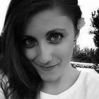 Jelena Attard
