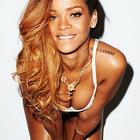 Rihanna0605
