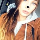 Angelika Bender