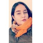 Sara Olvera