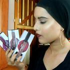 Zainab Dokrat