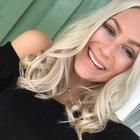 Johannaevelina