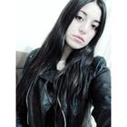 Beyza Ulucan