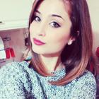 Marica Mattia