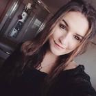 Andělová.