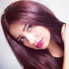 Mihaela32