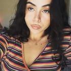 Savannah Gomez