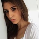 Francieli Perez