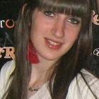 Fiama Camila