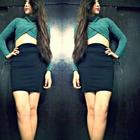Andrea Ortiz