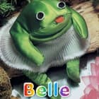 Belle Goose