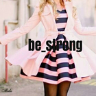 be_strong