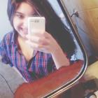 Lur ♥