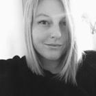 Erica Axelsson