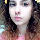 NarcissaBlack