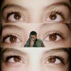 Sofi Barrios