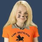 Annabeth Ravenclaw