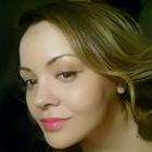 Renata RA