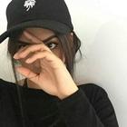 iango_tiana