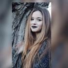 Greta Rencinai