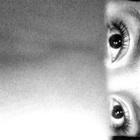 ☾ josselyn ☽