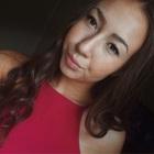 ♛ sabrinahovik ♛