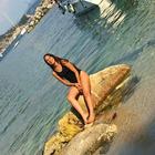 Georgina Nikolaou