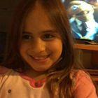Sasha Virgen Torres