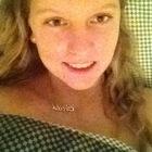 Cecilie Lund Knudsen